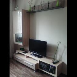 отзывы о гостиный гарнитур шатура мебель Rimini Ice