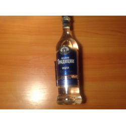 Спирт альфа в стекле купить в москве куплю спирт пвс