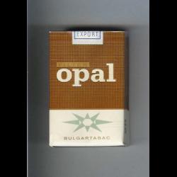 Сигареты опал купить в красноярске электронная сигарета tik tok купить