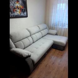 Накидка на диван: 30 Идей, как украсить и защитить мебель 1