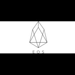 Eos криптовалюта отзывы чарджбэк с бинарных опционов