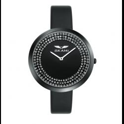 Хорошие мужские часы: выбираем правильно