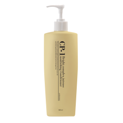 Отзыв о Кондиционер для волос Estethic House CP-1 Bright Complex Intense Nourishing Conditioner