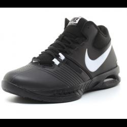 Отзывы о Кроссовки Nike Air Visi Pro 5 02d454ebb7b
