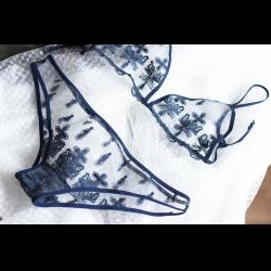 Уроки шитья нижнего белья кружевного женское белье оптом от производителя дешево цены