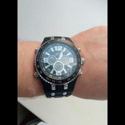 Отзывы о Часы мужские наручные Weide WH-1107 7bc3946452ec5