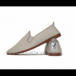 9be5c4452 Отзыв о Женские текстильные мокасины SEVA JAVER | От испанской обуви ...
