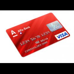 кредитная карта без обращения в банк беспроцентные займы под