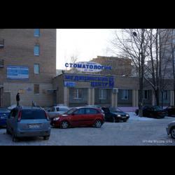 Хорошая наркологическая клиника отзывы орехово зуево центр реабилитации и лечения алкоголизма ярославская область