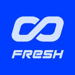 Фреш авто автосалон москва отзывы как понять при покупке авто что она не в залоге