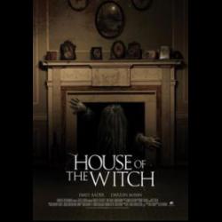 отзыв о фильм дом ведьмы 2017 детский хоррор