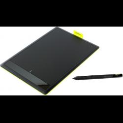 Отзывы о Графический планшет Wacom One CTL-671