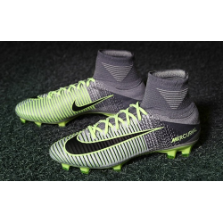 competitive price d8006 9c7e2 Отзыв о Бутсы Nike Mercurial Superfly