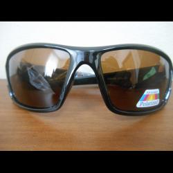 bfdfed68616d Отзыв о Поляризационные очки для рыбалки Polarized   Хорошие ...