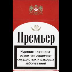 Белорусские сигареты купить отзывы урал опт табак