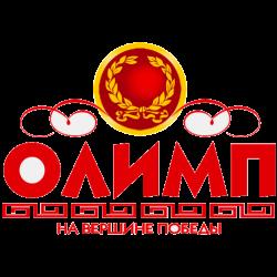 букмекерская контора олимп казахстан отзывы