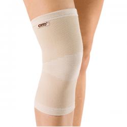 Бандаж на коленный сустав orto bkn 301 солевые компрессы при артрозе коленного сустава