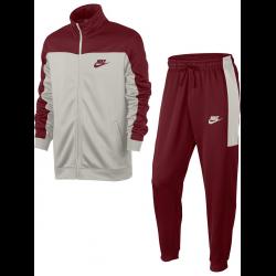 8ba43fcd Отзывы о Мужской спортивный костюм Nike