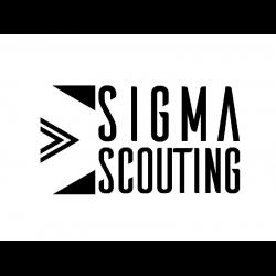 Sigma scouting агентство отзывы dasha smirnova