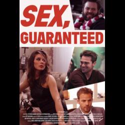Интересные секс кино