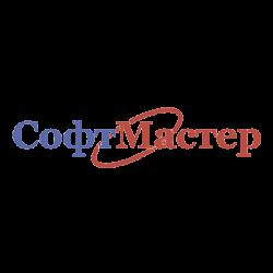 Строительная компания мастер Ижевск отзывы строительная компания хайтек девелопмент