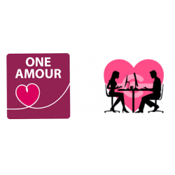 Oneamour linkslondon.info :
