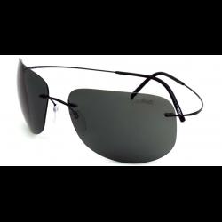 c038e936dcb6 Отзывы о Солнцезащитные очки Silhouette