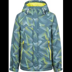 4b96be748b08f Отзывы о Куртка демисезонная для мальчика Outventure
