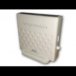 Отзывы о ADSL модем ZTE ZXHN H108N