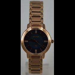 7133ab528184 Отзывы о Часы наручные женские Спутник Престиж HL-1D491-8