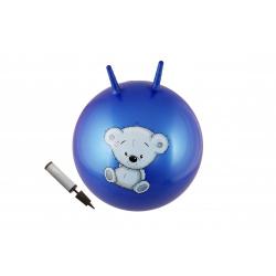 Отзывы о <b>Мяч</b> гимнастический <b>Body Form</b> с двумя ручками, с ...