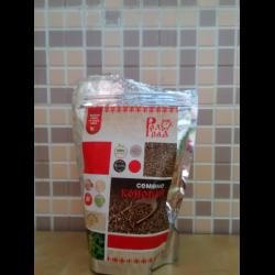 Где купить семена конопляные отзывы пирожные с коноплей