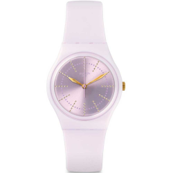 02f9ec52 Отзывы о Часы Swatch GP 148
