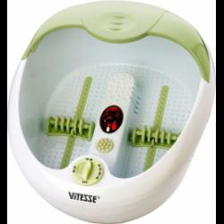Vitesse массажер аппарат для микротоковой вакуумной терапии