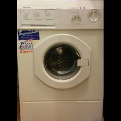 стиральная машина аристон маргарита инструкция