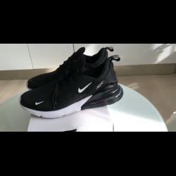 5670185d Отзывы о Кроссовки Nike Air Max 270