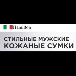 a116ccf26481 Отзывы о Hamilton-bag.ru - интернет-магазин сумок