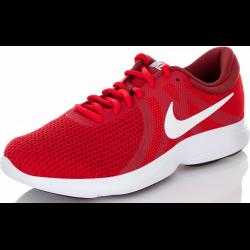buy popular bedb8 1f09f Отзыв о Кроссовки Nike Revolution 4