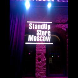 клуб парковка в москве отзывы
