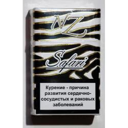 Белорусские сигареты купить отзывы сигареты nz gold оптом