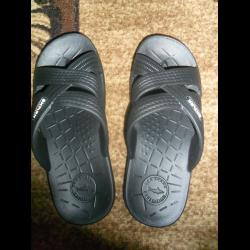 Отзыв о Сланцы детские DAGO Style   Качественная обувь от нашего ... 3958e49b3b9