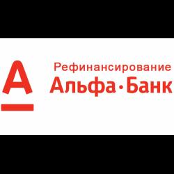 мкб рефинансирование кредитов других банков отзывы