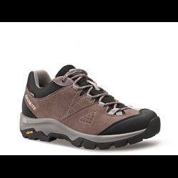1db63a20dfd3d Отзывы о Треккинговые ботинки Dolomite Kendal Low GTX