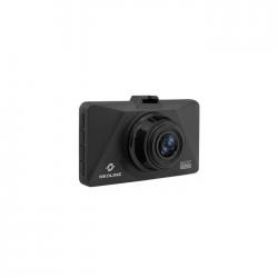 Купить видеорегистратор artway md 165