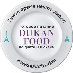 Доставка еды по диете дюкана? Dsgvozdichka. Ru.