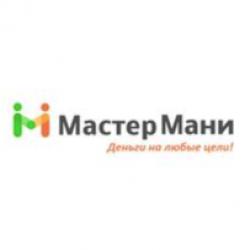 Мкк отзывы взять быстро займ на карту в красноярске