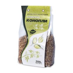 Семена конопли купить отзывы легализуют ли марихуану в беларуси