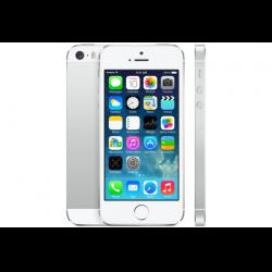 571bbe98ead4 Отзыв о Смартфон Apple iPhone 5S   Айфон-это не только понты