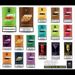Где купить табак для сигарет форум хороший сигареты дакота оптом