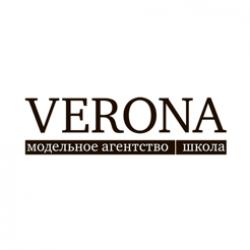 Модельное агенство люберцы работа в вебчате владивосток